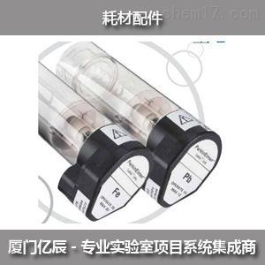 N3050144N3050144镁元素灯美国PE镁空心阴极灯