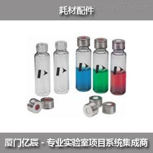 压盖瓶N9301385N9301385压盖瓶PE耗材美国珀金埃尔默耗材报价