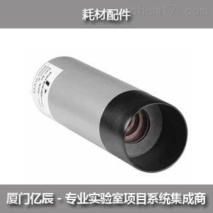 N3050605美国PE元素灯进口无极放电灯砷灯