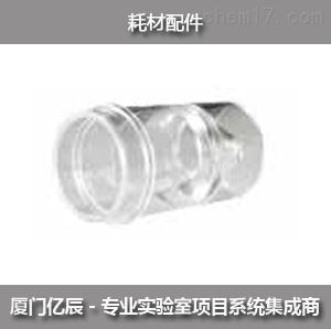 B3001566美国PE耗材 进口AAS石墨炉自动样品杯报价--厦门亿辰科技