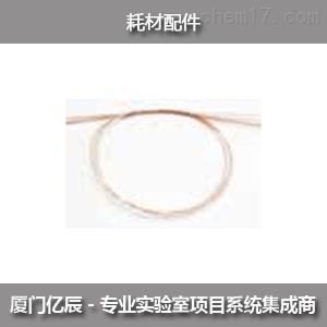 N8145135ST雾化器的样品毛细管N8145135美国PE耗材促销报价