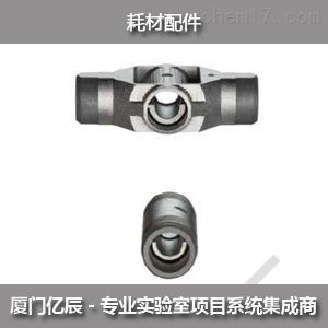 B0137111B0137111美国PE耗材PE石墨管一级代理优惠促销