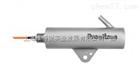 proxitron传感器/柏西铁龙感应式模拟量传感器上海总代理