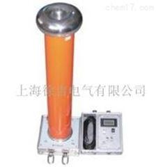 银川XJ-JZF交直流分压器