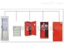 西安特价供应变压器排油注氮灭火装置