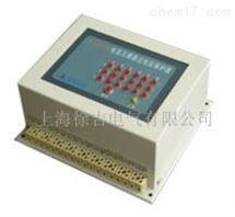 济南特价供应电流互感器过电压保护器
