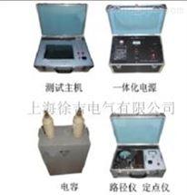 南昌特价供应TR-3000高压电缆故障测试仪