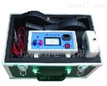 上海特价供应TR-3050带电电缆识别仪