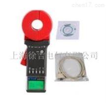 济南特价供应JX-D2000型钳型接地电阻测试仪