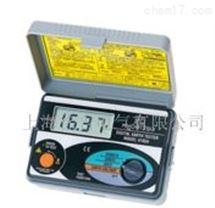 泸州特价供应4105A接地电阻测试仪