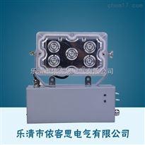 GAD605-J固态应急照明灯,NFE9178固态应急照明灯