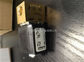 2822型比例电磁阀Burkert比例电磁阀,宝德华东总经销