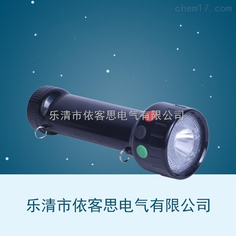 MSL4730多功能袖珍信号 JW7410信号指示手电筒 充电信号指示手电
