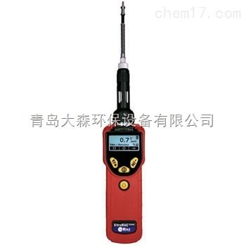 PGM-7360VOC检测仪