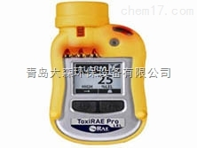 PGM-1860华瑞RAE氧气检测有毒气体检测仪