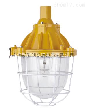 BYC6170隔爆型防爆灯 原型号 BCD200隔爆型防爆灯 产品批发