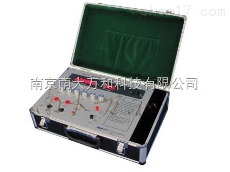 数字式电子电位差计em-3c_电位差计,电动势测定_供应