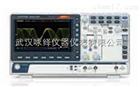 GDS-2000E系列數字示波器