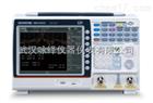 GSP-9300频谱分析仪