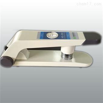 供应优质皮革柔软度测试仪