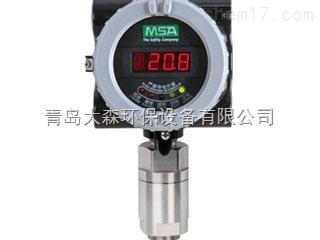 梅思安DF-8500可燃气体探测器