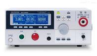 Gwinstek固纬GPT-9803电子安规测试仪200VA测试容量