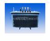 油浸式非晶合金铁芯配电变压器