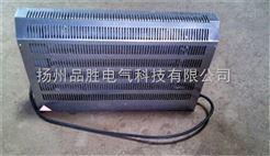 自动控温加热器升温快,散热快,负荷小,加热时无噪音