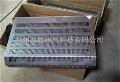不鏽鋼溫控加熱器