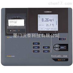 五参数水质分析仪