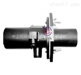 烟尘测量仪