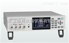 BT4560电池测试仪