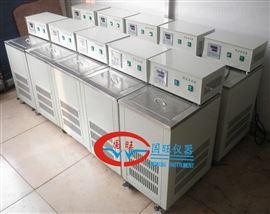 DKX-4010D低溫恒溫水槽