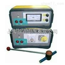 DMY-08地埋线故障测试仪*