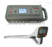 ZMY-4000直埋电缆故障测试仪