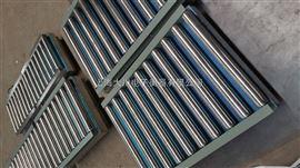 TCS輥筒秤,150公斤電子輥輪秤,150公斤電子滾輪秤,無動力電子輥輪秤