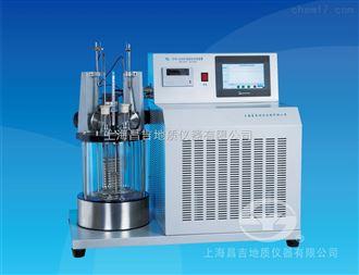 SYD-2430A冷却液冰点测定仪
