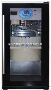 全自动水质采样器