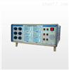 LCT-TL6型漏电保护器测试仪