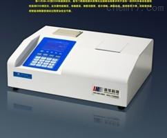 实验室COD测定仪