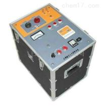 ZY-08一体化电缆故障测试仪电源
