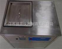 SL-24超声波水浴锅