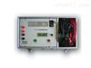XD-3302直流电阻测试仪