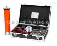 JB-120KV/2mAJB-120KV/2mA直流高压发生器
