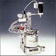 可视化超高温高压反应釜