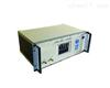 JTPD系列局部放電檢測儀
