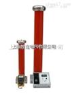 交直流分压器测试系统