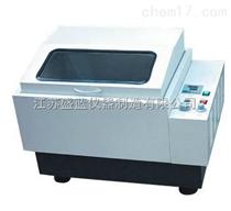 CHA-SA恒温气浴振荡器