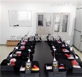 PGM-7340PGM-7340广谱通用型PID传感器VOC检测仪