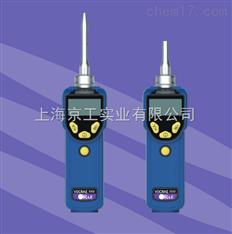 PID传感器标定